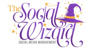 The Social Wizard